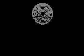 Uwazna_Mama_Logo_Full