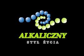 alkaliczny styl życia-02