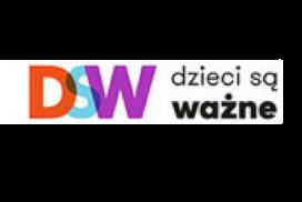 wfwf1