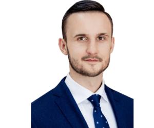 Paweł Głąb referencje