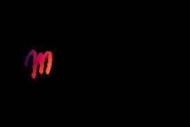 Logo na strone mkva -